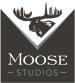 Moose Studios